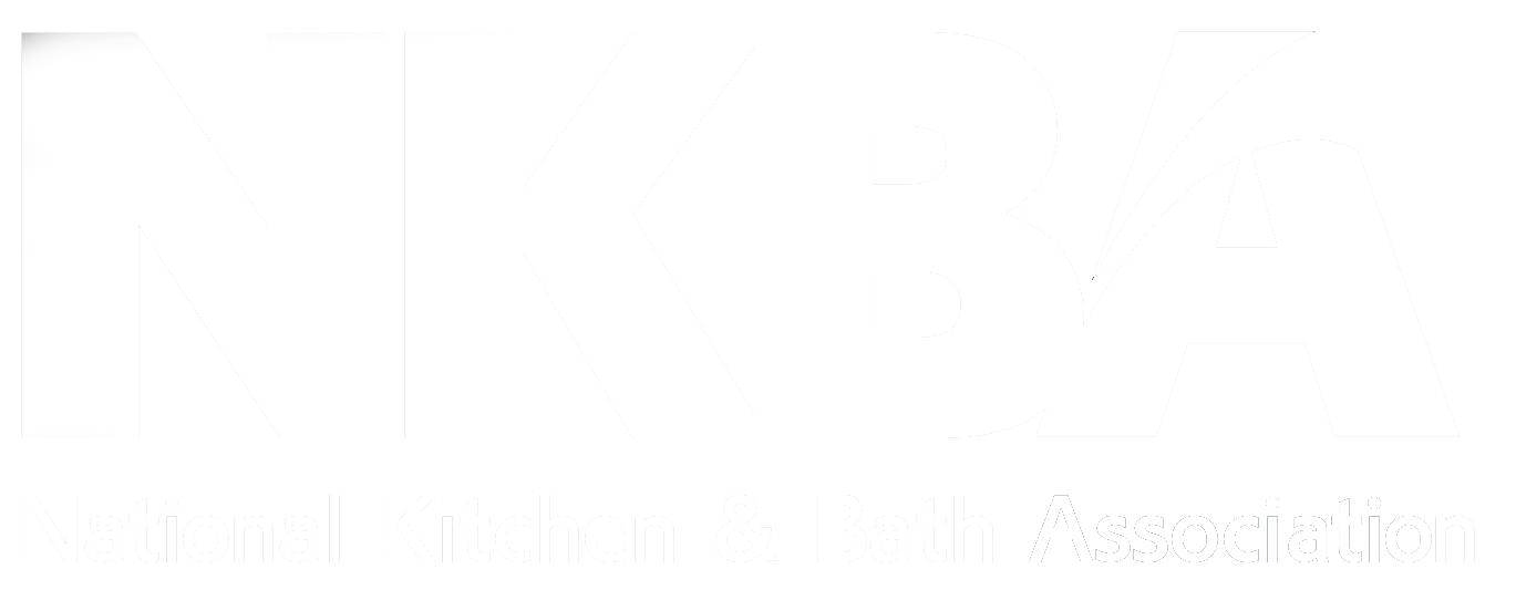 Outdoor Kitchens Untitled 1 copy png. National Kitchen And Bath Cabinetry. Home Design Ideas